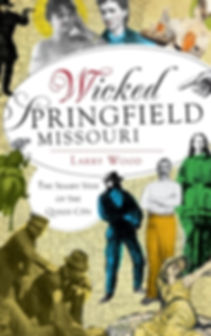 wicked springfield-WE1a8e9b3c2b.jpg