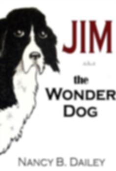 jimbocopy-WEdc5372535e.png