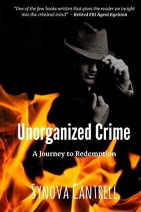unorganized crime-WE99fd67a12b.jpg