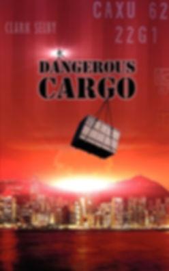 cargoooo-WEf042106f99.jpg