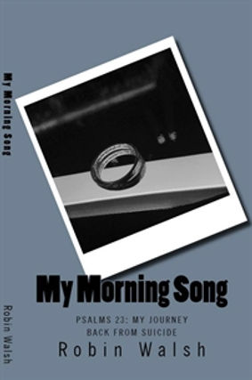 moring song-WE64a723c923.jpeg