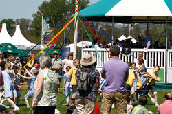 Chatsworth Horse Trials '14-10.jpg