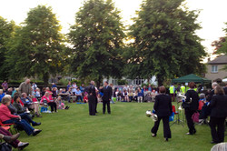 Massed Bands - Bakewell Park Jun 14 2.jpg