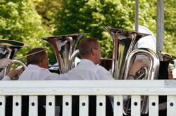 Chatsworth Horse Trials '14-13.jpg