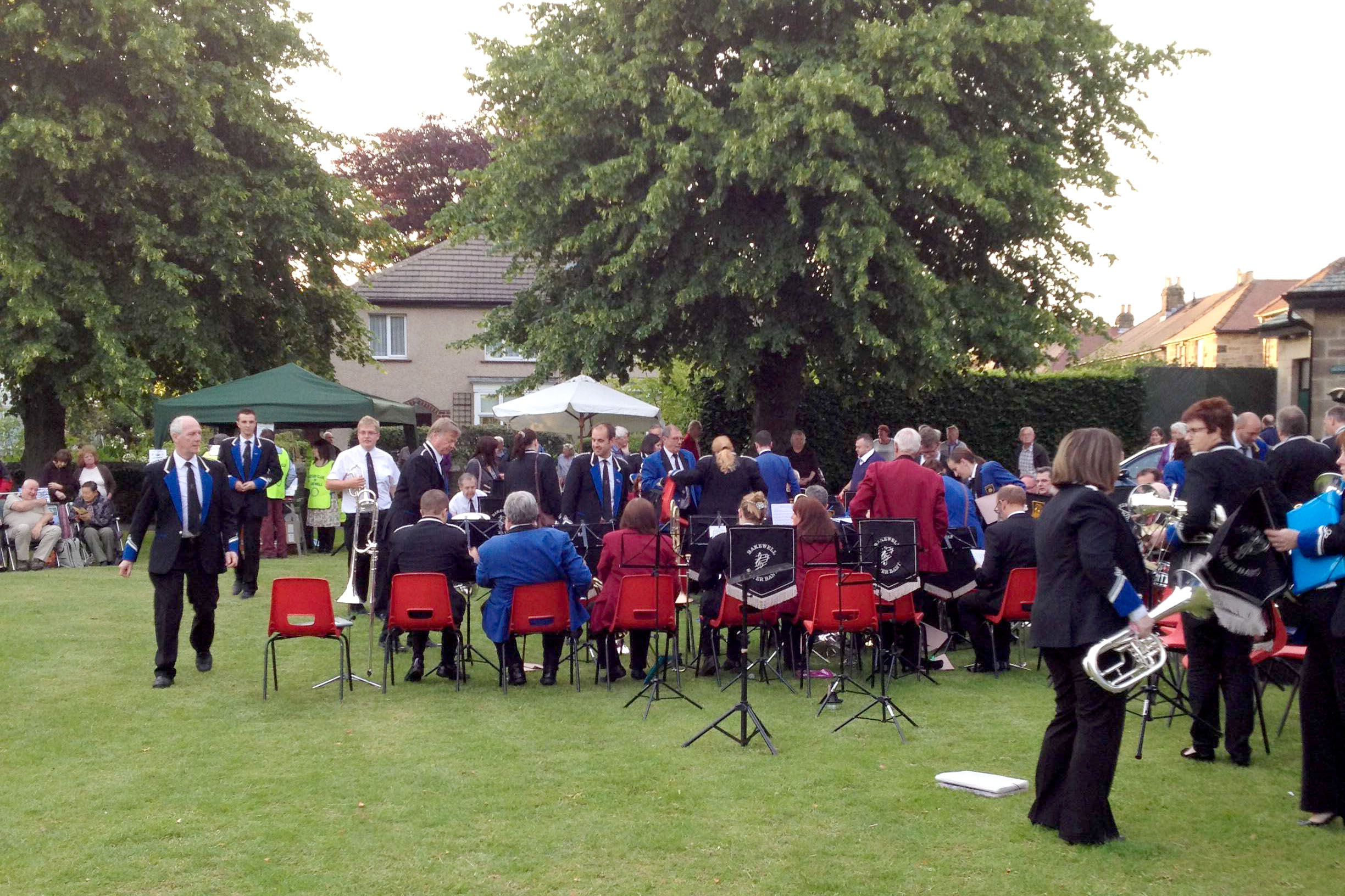 Massed Bands - Bakewell Park Jun 14 3.jpg