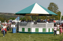 Chatsworth Horse Trials '14-08.jpg