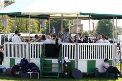Chatsworth Horse Trials '14-09.jpg