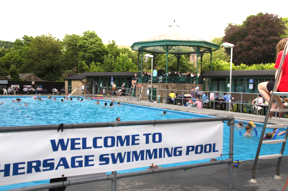 HATHERSAGE POOL JUN14.jpg