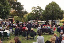 Massed Bands - Bakewell Park Jun 14 1.jpg