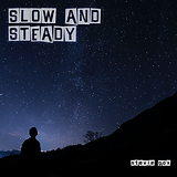SlowAndSteadyCover2.png