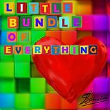 LittleBundle_3.png