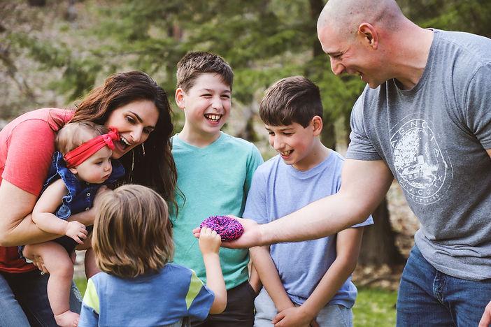 family dl photos1.jpg