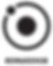Screen Shot 2020-01-05 at 17.54.40.png