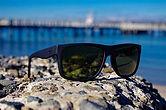 img-reefcycle-outdoor-shot500px.jpg