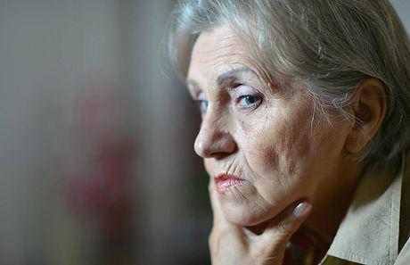 For-Older-Women-Domestic-Abuse-Often-Isnt-Physical_60211229.inside.1200x776.jpg