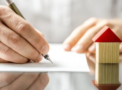 El TJUE obliga a la banca a devolver todos los gastos hipotecarios abusivos