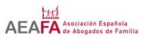 AEAFA.PNG