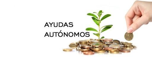 NUEVA AYUDA ECONÓMICA PARA LOS AUTÓNOMOS APROBADA POR LA GENERALITAT DE CATALUÑA
