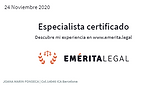 Emerita_1.png