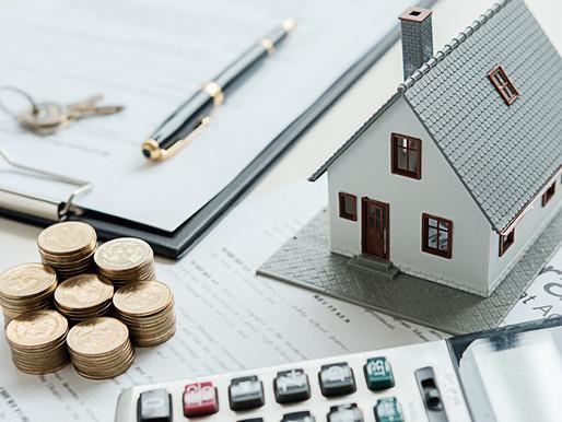 ¿debe asumir el banco el gasto de las tasaciones de inmuebles al pedir un préstamo hipotecario?