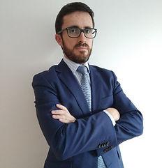 Daniel Ortiz.jpg