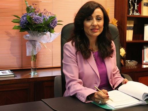 ENTREVISTA A JOANA MARIN FONSECA SOBRE RECOMENDACIONES JURIDICAS EN TIEMPOS DE PANDEMIA