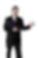 Businessman-In-Suit-PNG.png