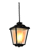 20556-1-hanging-lamps.png