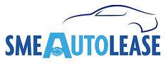 SME AutoLease (NEW).jpg