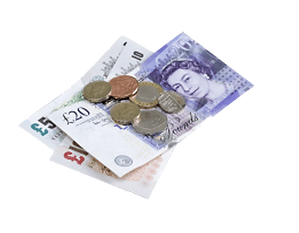 pounds-notes-and-coins-money-pounds-png-366_285.png