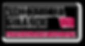 Soho Media Finance Logo (Transparent).pn