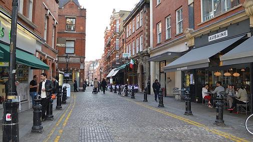 High_street_kensington_olympia_Main.jpg