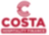 CostaLogo1.png