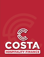 Costa Logo.png
