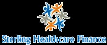 SHF logo 2 trans.png