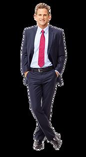 businessman_PNG6561.png