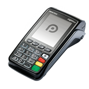 portable_ingenico_move-3500_rightside_lightson.png