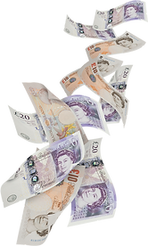 186-1867849_falling-money-pounds-clipart.png