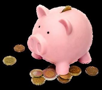 piggy_bank_PNG109.png