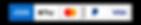 Capture-d'écran-2020-01-10-à-05.49.15.