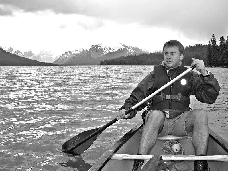 canoe_wilderness.jpg