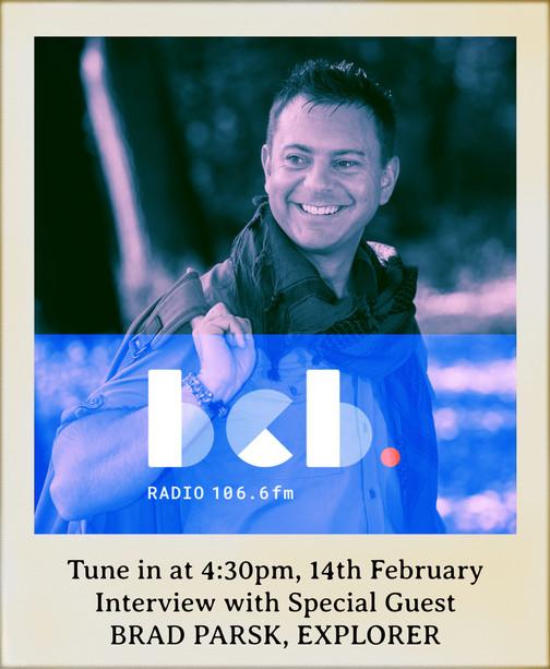 BCB Radio