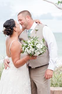 Yari & Garrett Wedding_-556-Edit.jpg