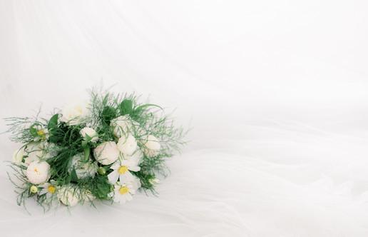 Styled Wedding Photoshoot-823.jpg