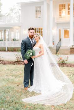 Styled Wedding Photoshoot-270-Edit.jpg