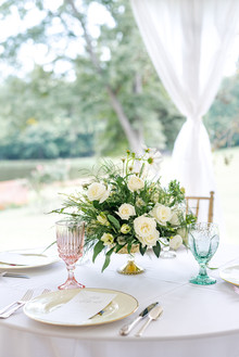 Styled Wedding Photoshoot-56.jpg