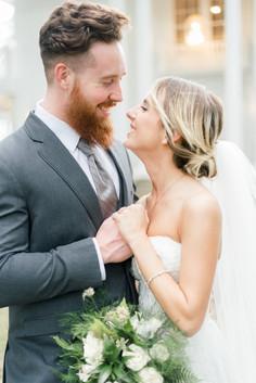Styled Wedding Photoshoot-316.jpg