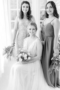 Styled Wedding Photoshoot-580.jpg