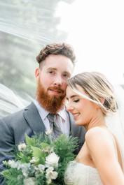 Styled Wedding Photoshoot-241-Edit.jpg