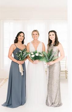 Styled Wedding Photoshoot-344.jpg